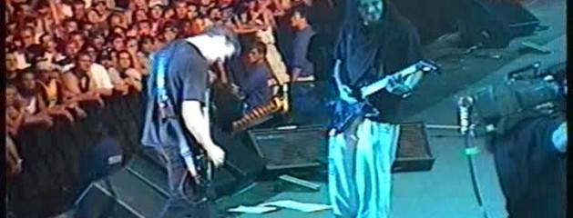 07-08-2000 – Sparta, KY (Dave_Jr)