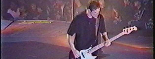 12-19-96 – Fresno, CA