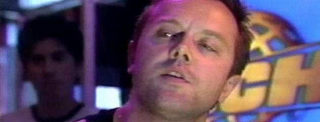 07-08-98 – Much Music Canada (Interview)