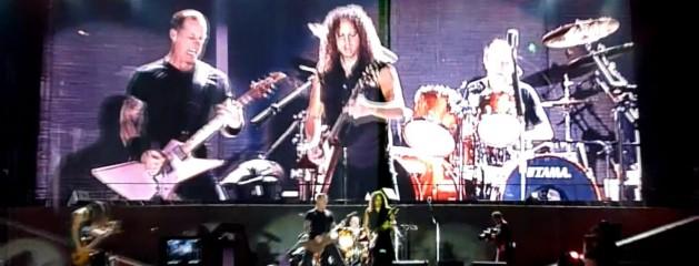01-30-2010 – São Paulo, Brazil